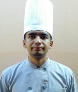 Ronesh Katwal -Temporary Work (Skilled) Visa Grant