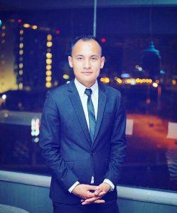 Dhan Bahadur Tamang -Temporary Skill Shortage visa ( Australian Work Visa)