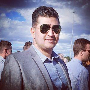 Sameer Bastakoti -Regional Sponsored Migration Scheme visa SCL 187 Grant (PR)