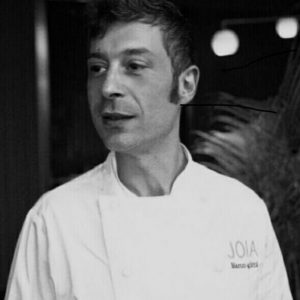 Head Chef Marco AGLITTI -Temporary Skill Shortage visa  (Australian Work Visa) Grant